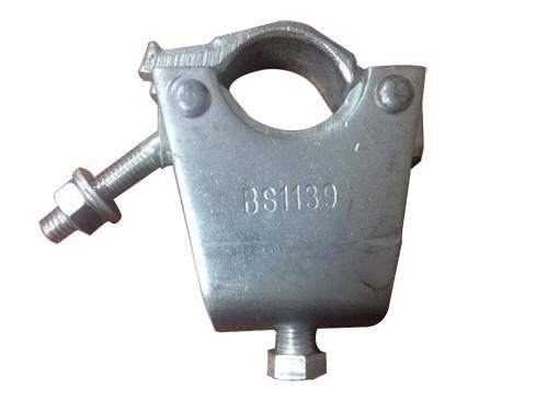 girder coupler size:48.3*48.3mm weight: 1.45kg scaffolding coupler